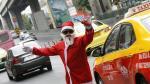Tailandia: Crónica de una Navidad en territorio budista [VIDEO] - Noticias de compras navidenas