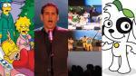 Lo que puedes ver en TV local y cable en esta Navidad - Noticias de wantan night