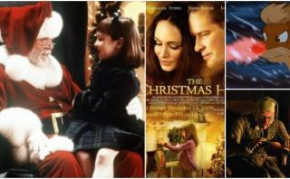 Las mejores películas de Navidad que puedes ver en Youtube