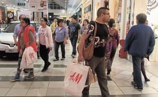 Claves para entender las compras de fin de año en el Perú