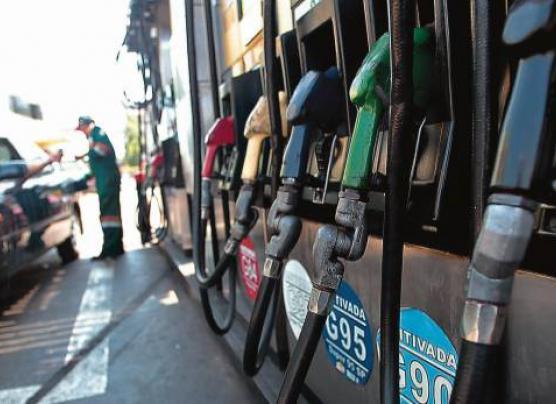 Inflación de mayo habría sido de 0,19% por alza de combustibles