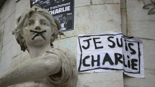 El ataque contra Charlie Hebdo a inicios de año conmocionó a Francia y el mundo. Pero lo peor todavía estaba por venir.