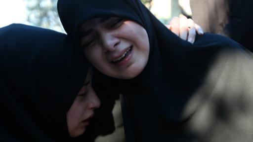 Estado Islámico se adjudicó el atentado de Beirut.