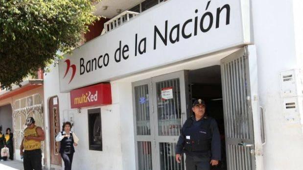 El Banco de la Nación podría otorgar créditos hipotecarios