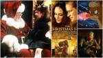 Las mejores películas de Navidad que puedes ver en Youtube - Noticias de senor de los milagros