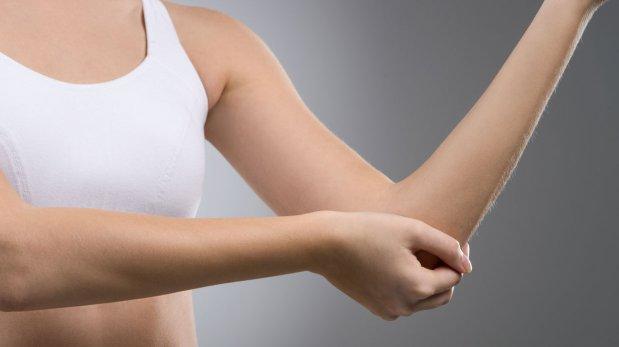 Crean injerto sintético capaz de regenerar huesos en un mes