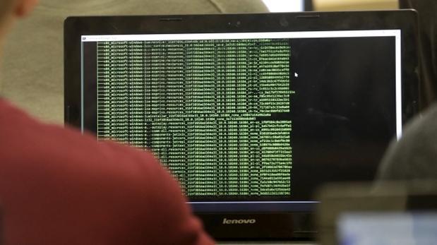 La cibercriminalidad será un quebradero de cabeza en el 2016
