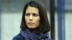 Caso Fefer: ¿qué pasaría con Eva tras la sentencia de hoy?