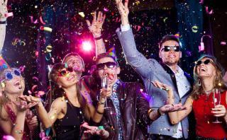 Con estas apps podrás armar la mejor fiesta de fin de año