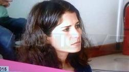 Caso Fefer: Eva Bracamonte fue absuelta por crimen de su madre