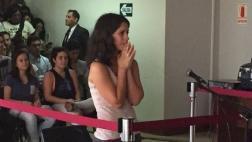 Caso Fefer: las razones por las que fue absuelta Eva Bracamonte