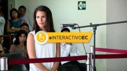 Caso Fefer: Eva Bracamonte y 9 años de juicios [CRONOLOGÍA]