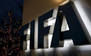 FIFA: En suiza bloquearon US$80 millones ligados a corrupción