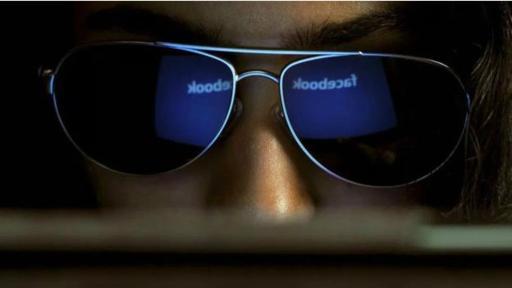 La mitad de los usuarios de Internet en India tienen una cuenta de Facebook y usan regularmente WhatsApp. (Foto: Getty)