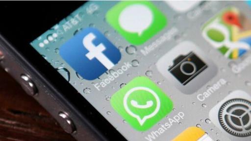 El 94% de los usuarios en India tienen acceso a la web vía el teléfono móvil. (Foto: Getty)
