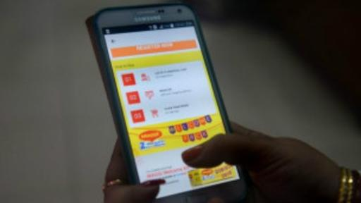 India es el segundo mercado para Facebook. (Foto: Getty)