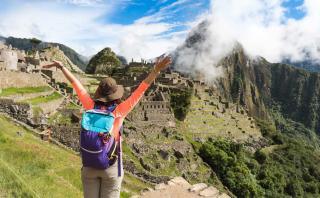 Mira estas ofertas para viajar en Año Nuevo con PromPerú