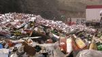 Industria local pierde US$584 mlls. por venta de bebidas bamba - Noticias de delitos aduaneros