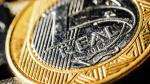 Brasil seguirá reduciendo su tasa de interés para impulsar PBI - Noticias de tipo de cambio