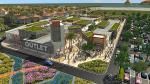 Parque Arauco invierte más de US$21,6 mlls. en 'mall' de Lurín - Noticias de kenneth cole
