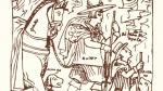 Guamán Poma: 400 años de historia, por Cecilia Bákula Budge - Noticias de nueva moneda de un sol