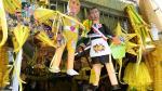 La fiebre de la quema de muñecos sigue pese a prohibiciones - Noticias de manuel burga