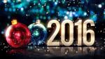 Año Nuevo: fotos para compartir en Facebook, Twitter, Instagram - Noticias de fabiola torres