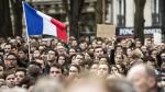 Francia abre cuentas antiyihadistas en Twitter y Facebook - Noticias de charlie tango