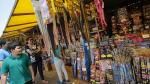 Año Nuevo: ¿cómo estos distritos evitarán uso de pirotécnicos? - Noticias de productos pirotécnicos