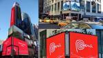 Marca Perú cae un puesto en ránking de marcas de Anholt-GFK - Noticias de tailandia 2013