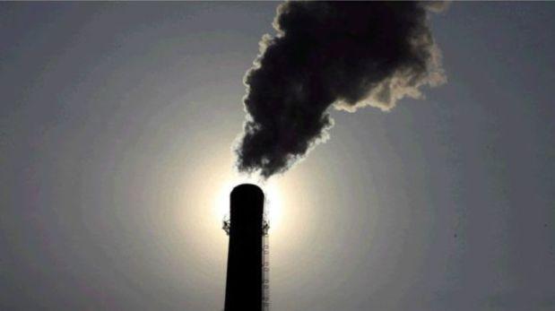 El impacto del hombre sobre la Naturaleza volverá a ser tema de debate. (Foto: AP)