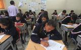 Minedu otorgó S/341 mlls. a 49.000 colegios a nivel nacional