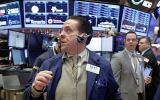 Bolsa de Nueva York en nuevos máximos por impulso de minoristas