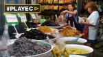 Tailandia: conoce el mayor mercado del mundo al aire libre - Noticias de tailandia 2013