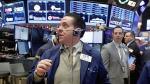Bolsa de Nueva York en nuevos máximos por impulso de minoristas - Noticias de