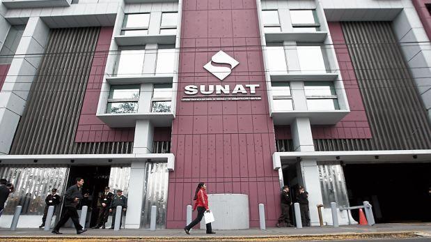 Sunat: El pago de impuestos en Perú frente a otros países