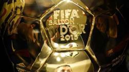 Balón de Oro 2015: ¿cómo se elige al ganador de este premio?