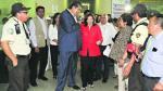 Jorge del Castillo no elaborará plan de gobierno de Alan García - Noticias de gonzales posada