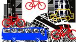 Urbanidad antes que asfalto, por Aldo Facho Dede - Noticias de ordenanza municipal