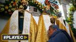 México: los Reyes Magos que traen milagros en lugar de regalos - Noticias de silvia rojas