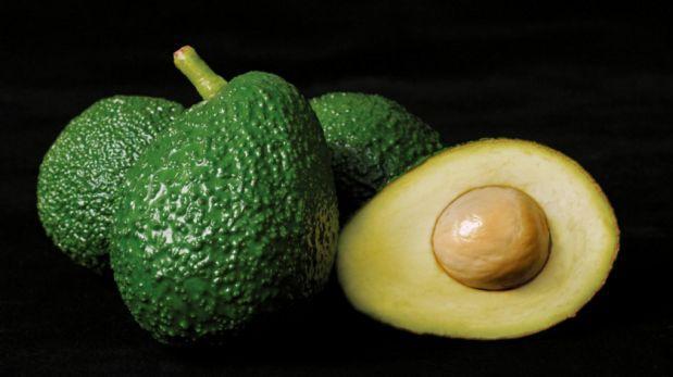 Exportaciones peruanas: Sin aranceles, pero sin acceso