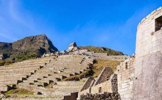 Perú elegido como el destino a conocer en Sudamérica en el 2016