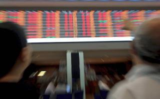 Brexit: Bolsas de Europa siguen cayendo, Asia se recupera