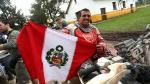 Dakar 2016: Alexis Hernández ganó la cuarta etapa - Noticias de kike hernandez