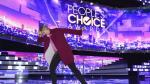 People's Choice Awards: todo lo que necesitas saber de la gala - Noticias de jane johnson