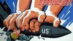 Corea del Norte suma 10 años de sanciones por ensayos nucleares - Noticias de personalidad del ano 2013