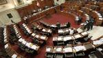 ¿Cómo haríamos con el Congreso?, por Franco Giuffra - Noticias de violencia psicológica