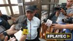 Guatemala: detienen a ex militares por desaparaciones forzadas - Noticias de luis augusto mendez