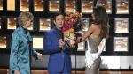People's Choice Awards parodió error del Miss Universo [VIDEO] - Noticias de jane lynch