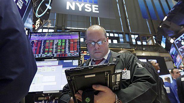 Finanzas cuantitativas: Matemáticos en Wall Street [Opinión]